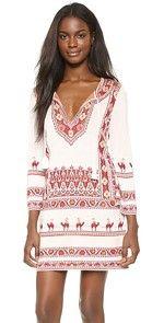 Ribbed Dress Antonena Dress $248.00 @ shopbop