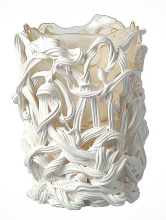 Fish Design by Gaetano Pesce