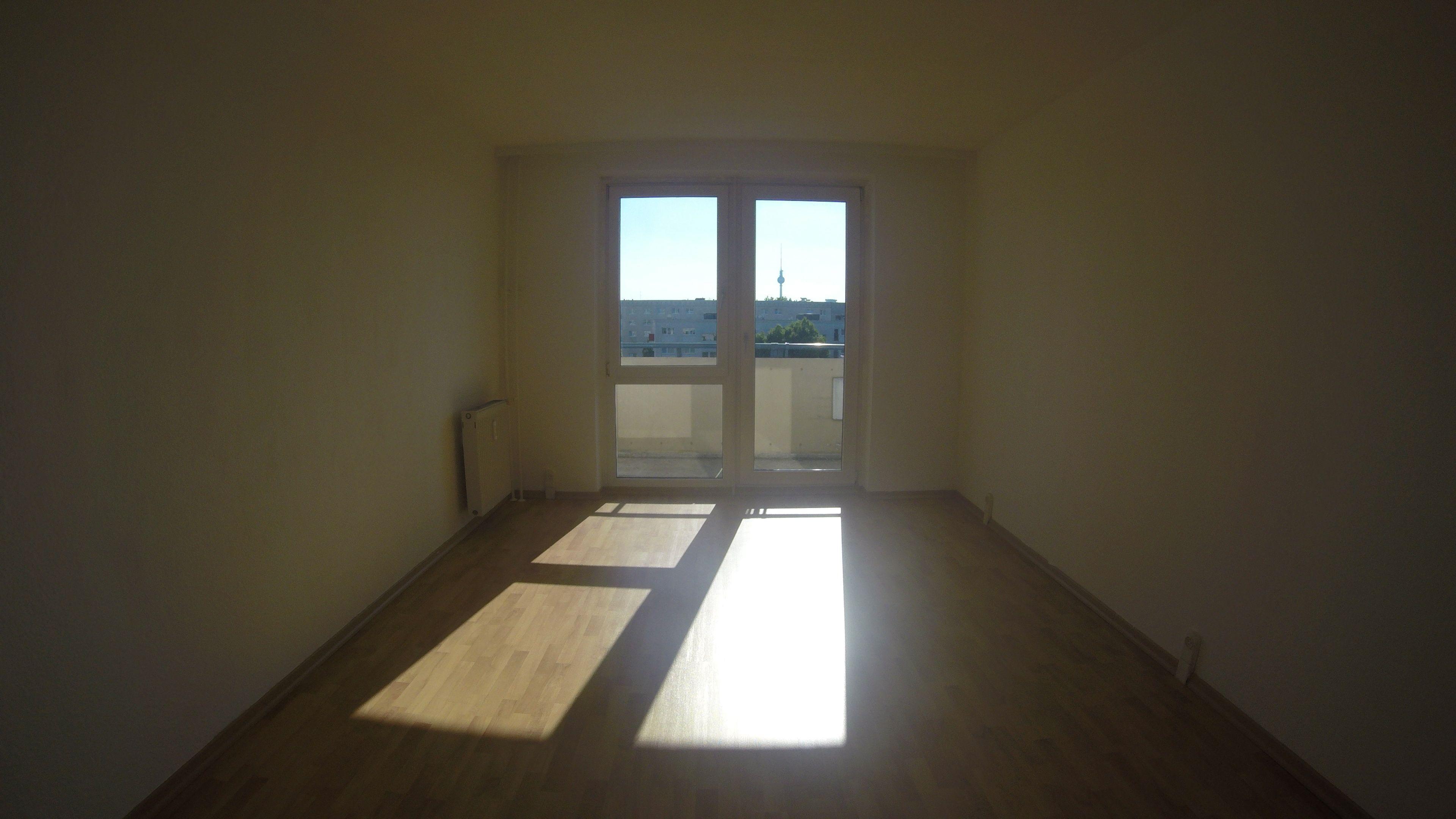 P5 7M 2 Zimmer Mietwohnung In Berlin