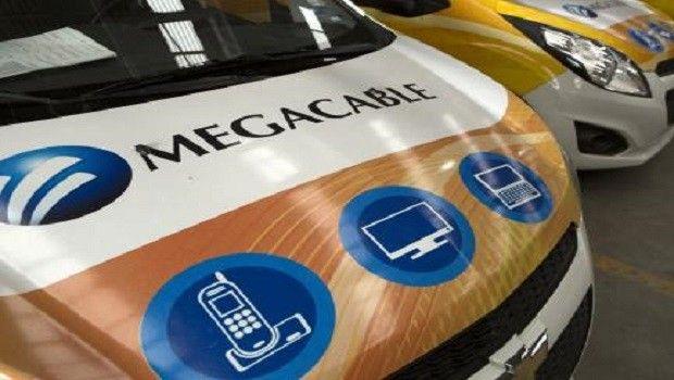 Megacable decide dejar fuera de su programación a Televisa, otro golpe más para esta televisora