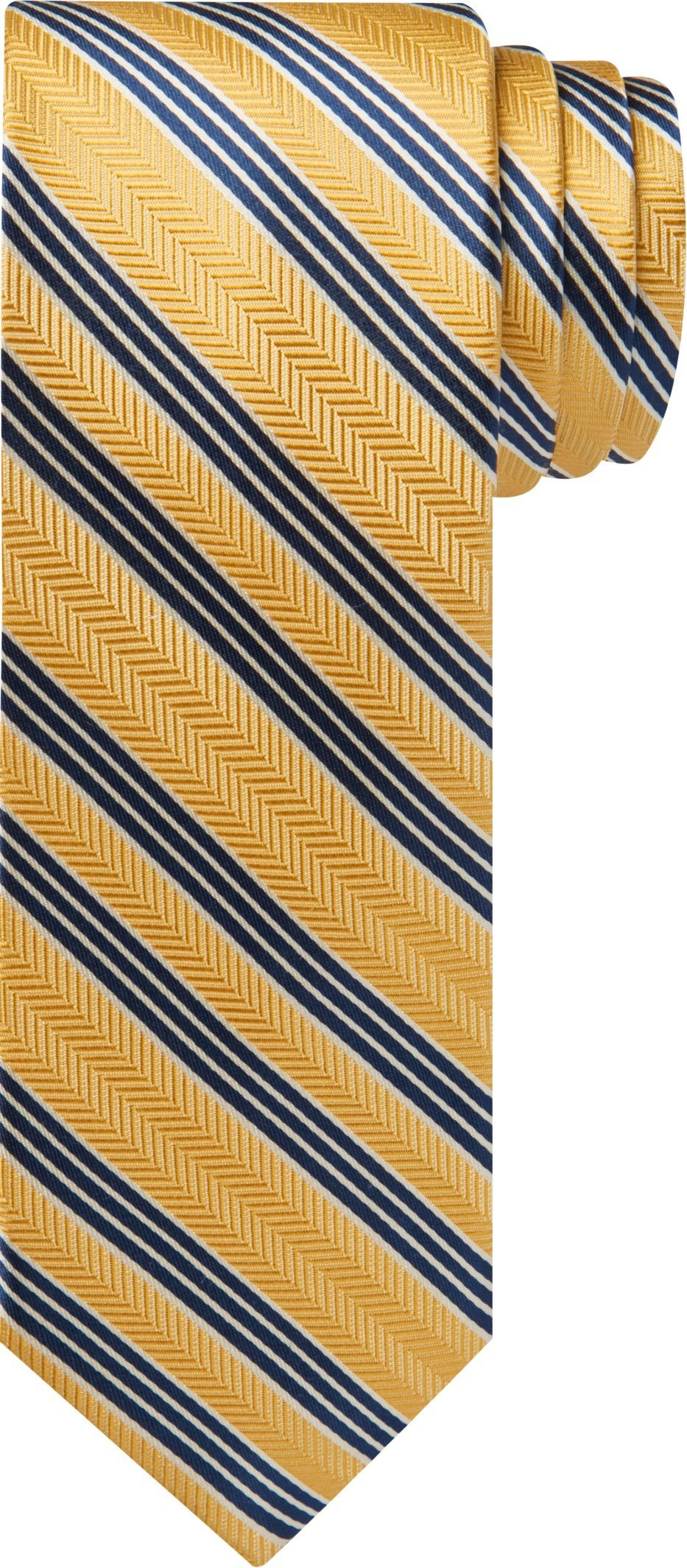 bbe05ac55 1905 Collection Stripe Tie | Products | Tie, Collection