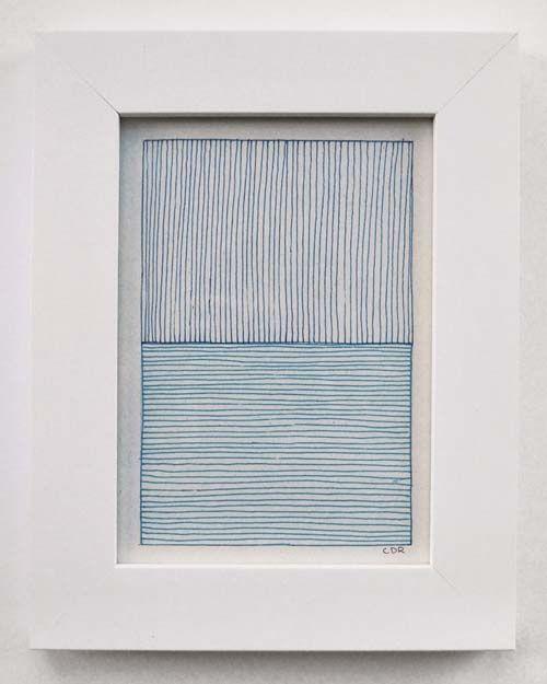 The Enormous Tiny Art Show | Ryan, Christopher David