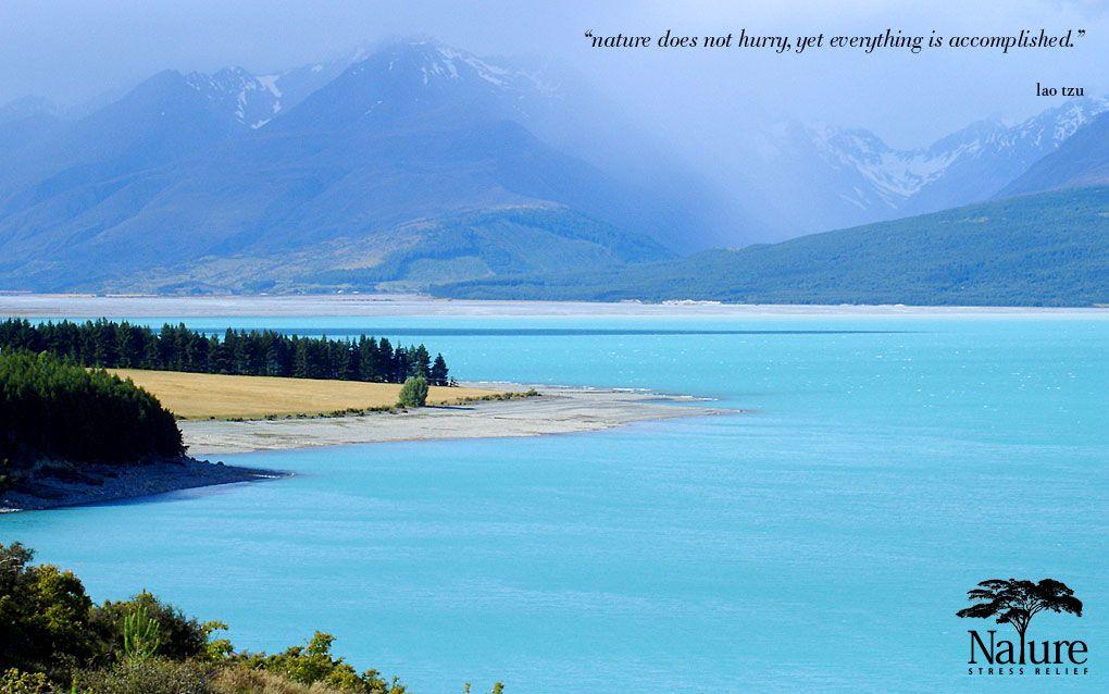 Lake Tekapo New Zealand With Images Lake Tekapo Lake Nature