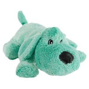 Toyshoppe Dog Squeaker Dog Toy Toys Petsmart Toy Puppies