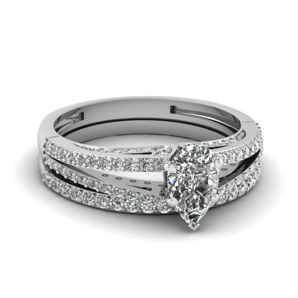 15 Sammlung Von Platin Diamant Hochzeit Ringe Sets Verlobungsringe