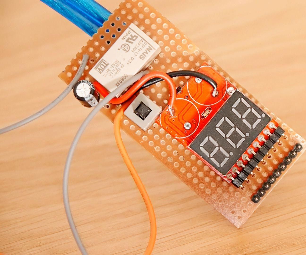 Pin on lithium battery diy