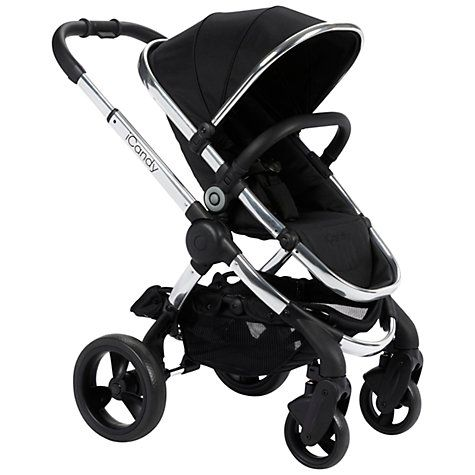 Contours Options Lt Tandem Stroller 270 Look At All Those