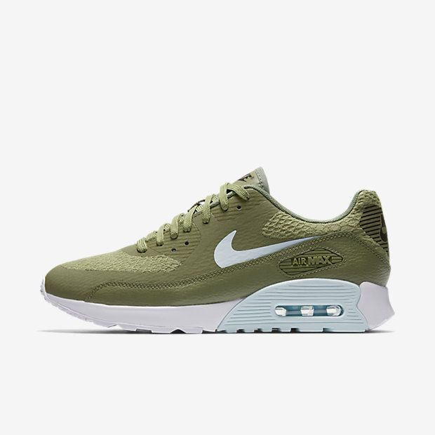 best website 08753 c05f6 Nike Air Max 90 Ultra 2.0 Women's Shoe   Can I have?   Pinterest   Tenis