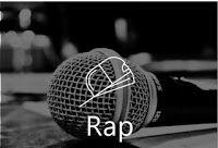 2017 Hip Hop Underground Rap Şarkıları Dinle
