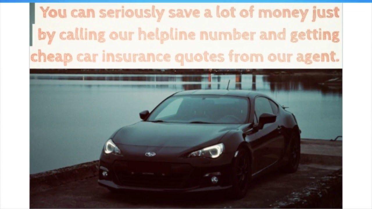 Cheap Auto Insurance In Oklahoma City Cheap Car Insurance Car