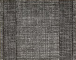 Best Nourison Stair Runners Grand Textures Pt44 Steel Casual 400 x 300