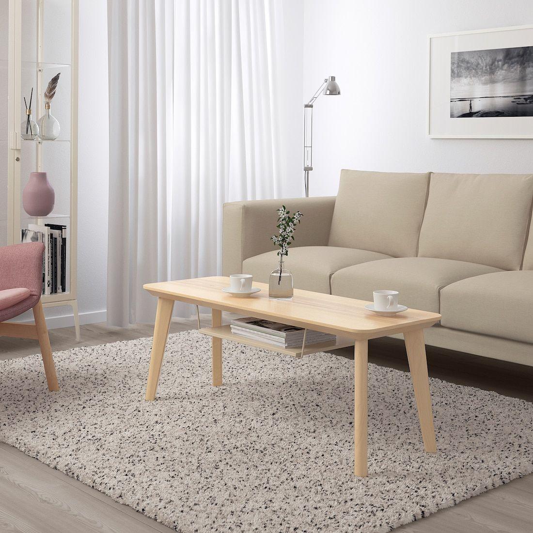 Ikea Us Furniture And Home Furnishings Tv Bench Ikea Home Furnishings [ 1100 x 1100 Pixel ]