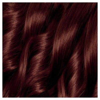 Clairol Natural Instincts Demi Permanent Hair Color 4rv Dark Burgundy Rich Plum 1 Kit Non Permanent Hair Color Clairol Natural Instincts Hair Color Plum