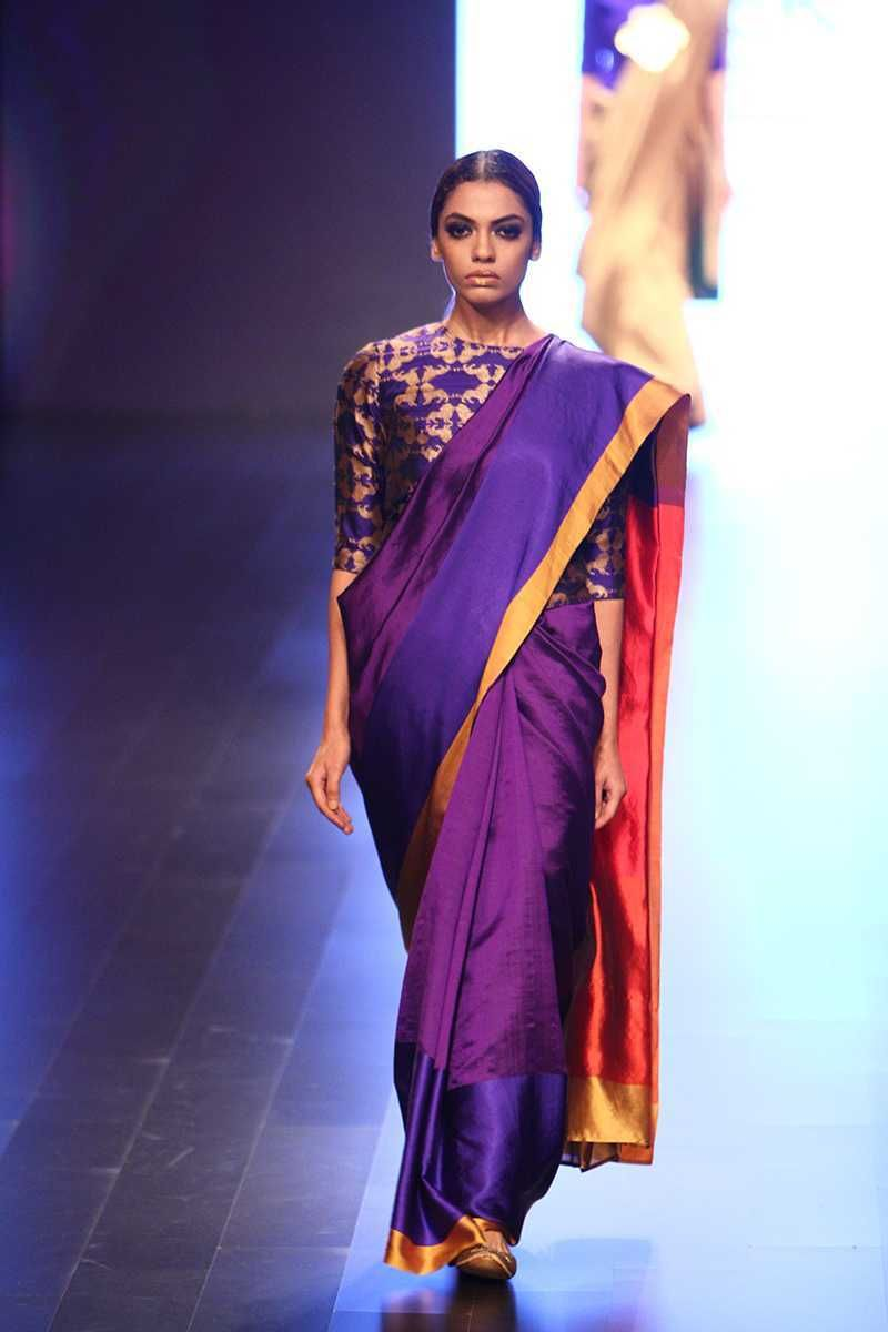 Saree blouse design new pin by kavya on my choice  pinterest  saree saree blouse and ethnic