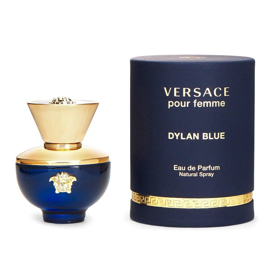 Versace Dylan Blue Women's Perfume Spray - Eau de Parfum-#Blue #Dylan #Eau #Parfum #Perfume #spray #Versace #Womens- Versace Dylan Blue Women's Perfume Spray – Eau de Parfum, Size: 3.4 Oz Things to consider when buying perfume Permanent perfumes, intense perfumes, concentrated perfumes… One must always be conscious consumers by understanding the properties of perfumes which happen to have many varieties, and knowing their features. The scent with the perfume , whose concentration is increased,