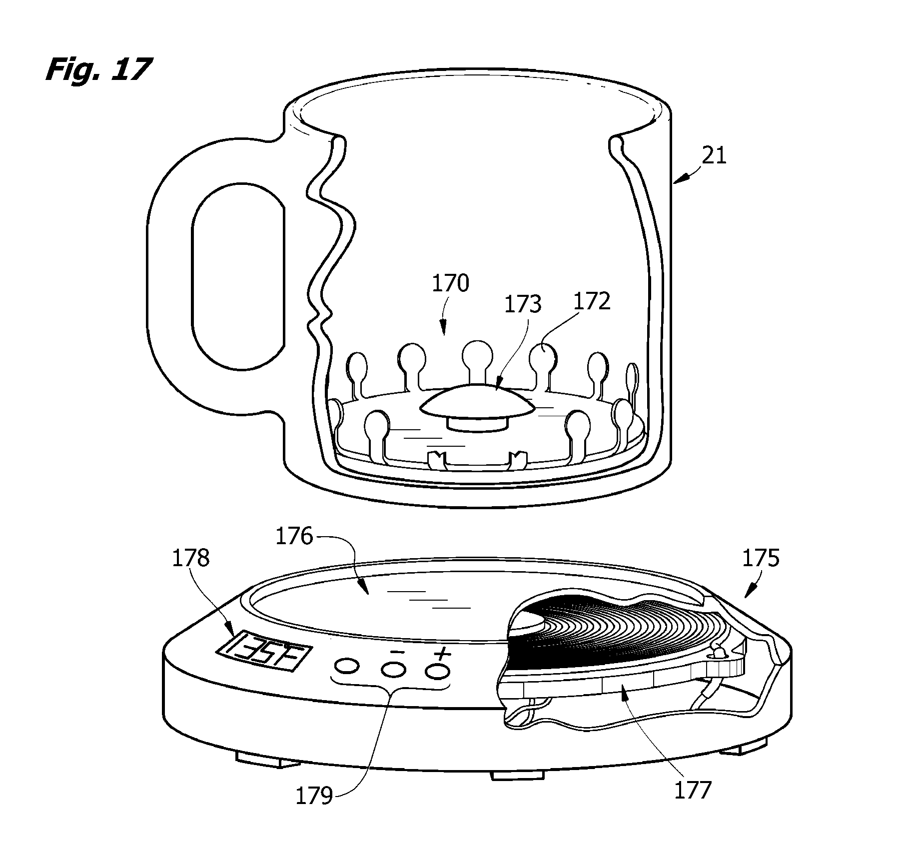 I Found This Images Entitled Patent Us