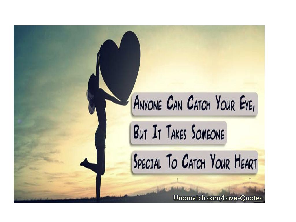 love quotes ♥ Beautiful Lover Quotes Couple Quotes Family Quotes Life  Quotes | Facebook cover quotes, Facebook cover photos quotes, Cover pics  for facebook