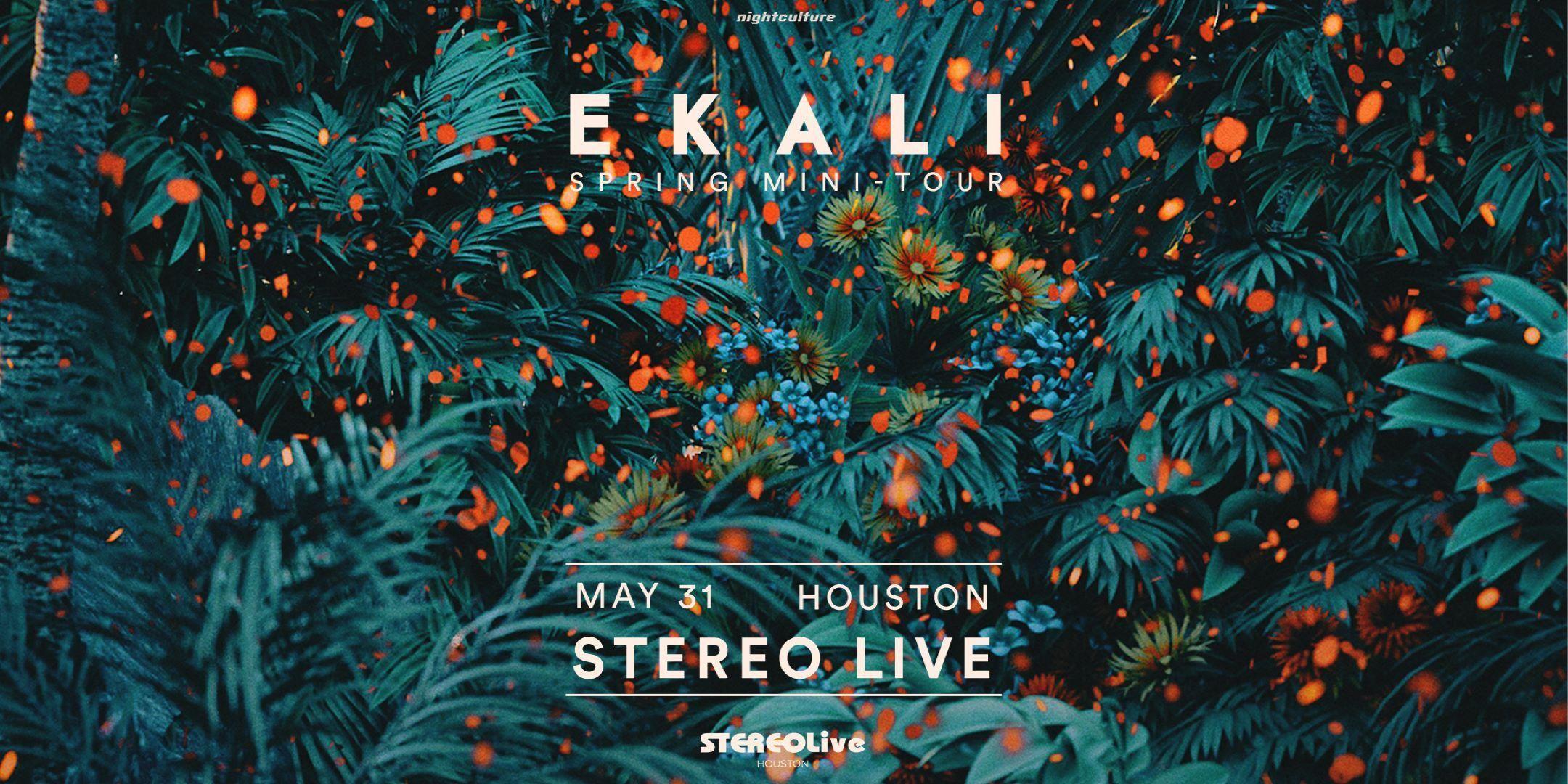 Ekali Houston Dallas Houston Us Calendar
