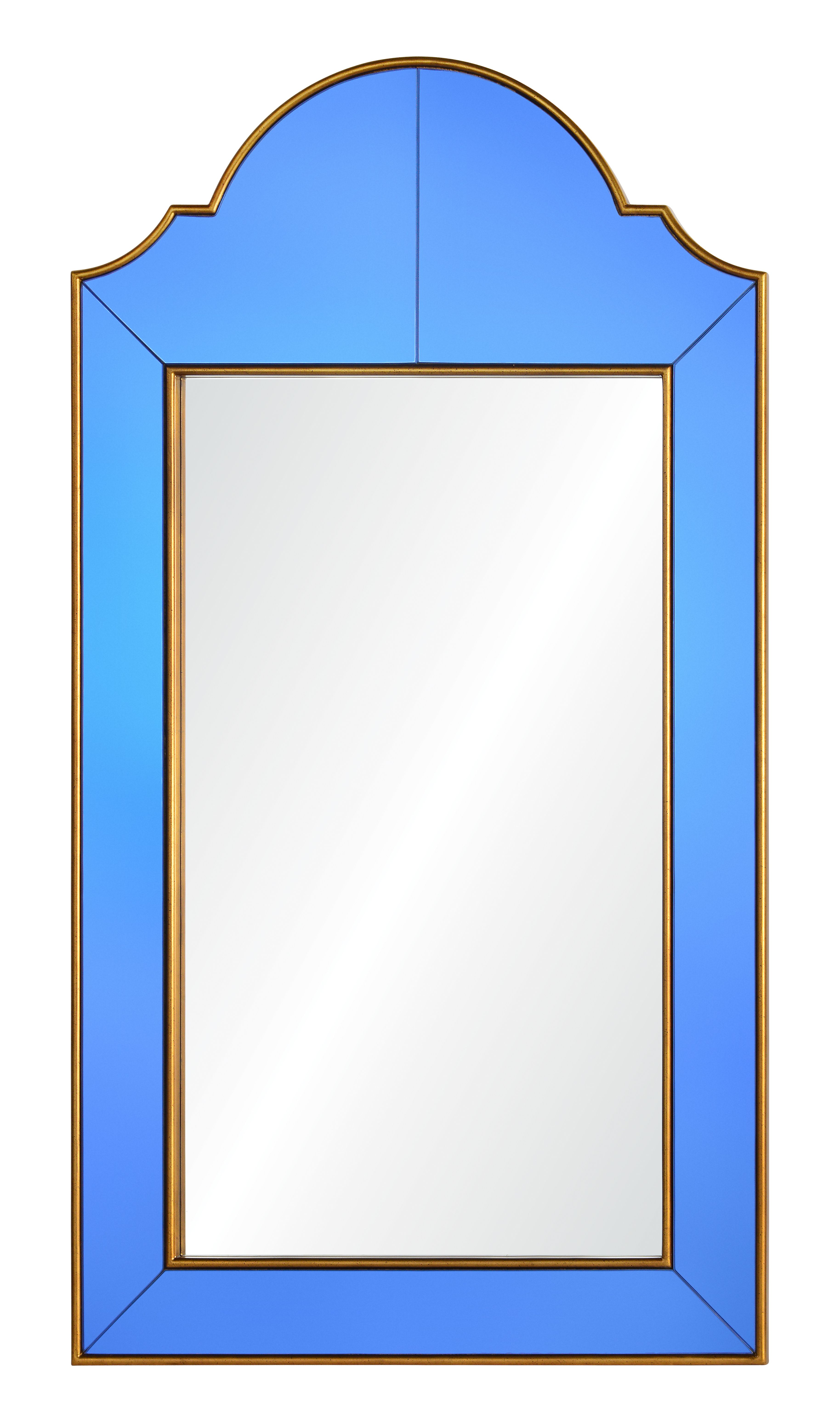 Bw3062 By Bunny Williams For Mirror Image Home Mirror Designs Mirror Frames Elegant Mirrors