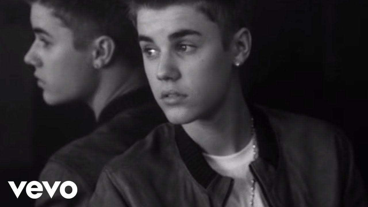 Justin Bieber Fa La La Official Music Video Ft Boyz Ii Men Justin Bieber Song Lyrics Justin Bieber Songs Justin Bieber Albums