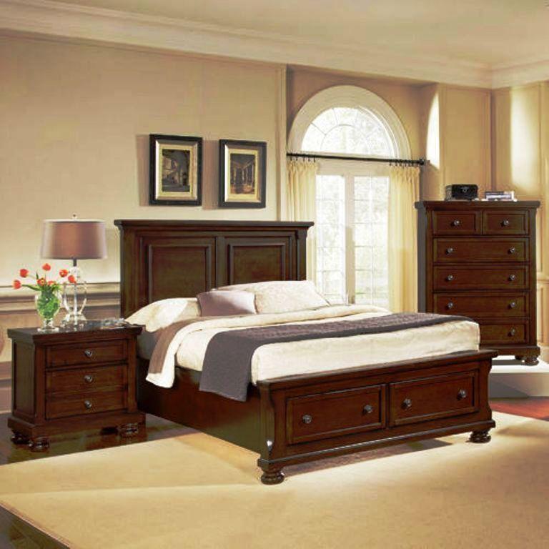 Costco Uptown Bedroom Collection Remodel Bedroom Bedroom Sets