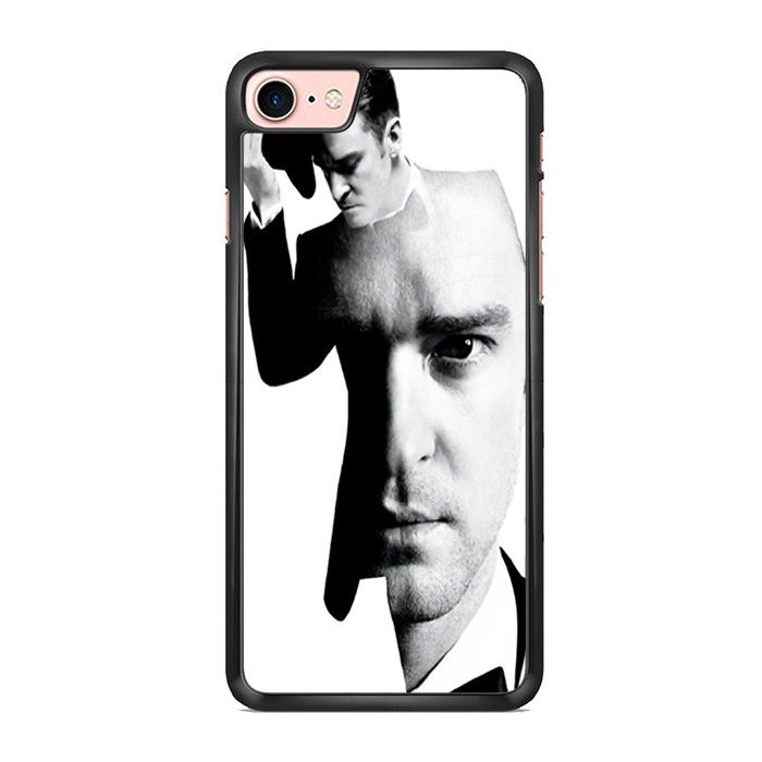 Justin Timberlake Tour Dates 2020.Justin Timberlake 2020 Comerch Iphone5 Iphone6