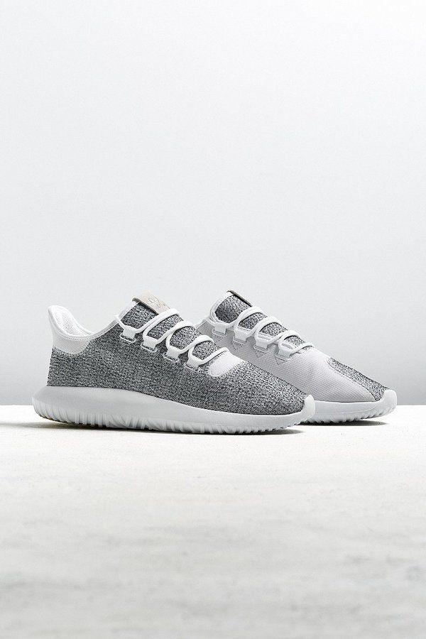 adidas tubulare ombra kevlar (uomini & donne scarpe da ginnastica capi