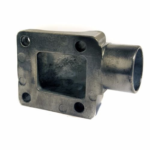 Details about Athena 20mm intake PHBG small reed block for