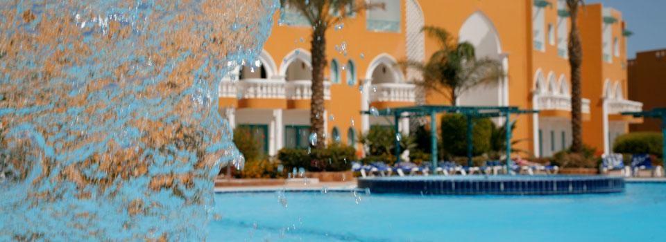 Photos Sunrise Select Garden Beach Resort Spa Sunrise Resorts Cruises Egypt Resorts Sunrise Resort Resort