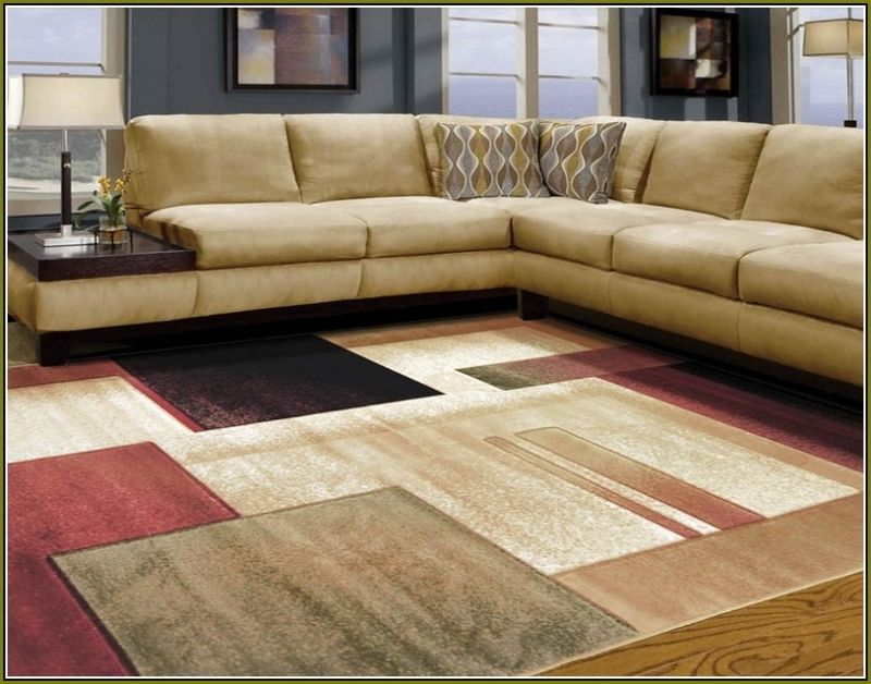 Target Rugs 8 X 10 Target Rugs 8 X 10 Modern Target Area Rugs 8x10 All.  Large Living Room ...