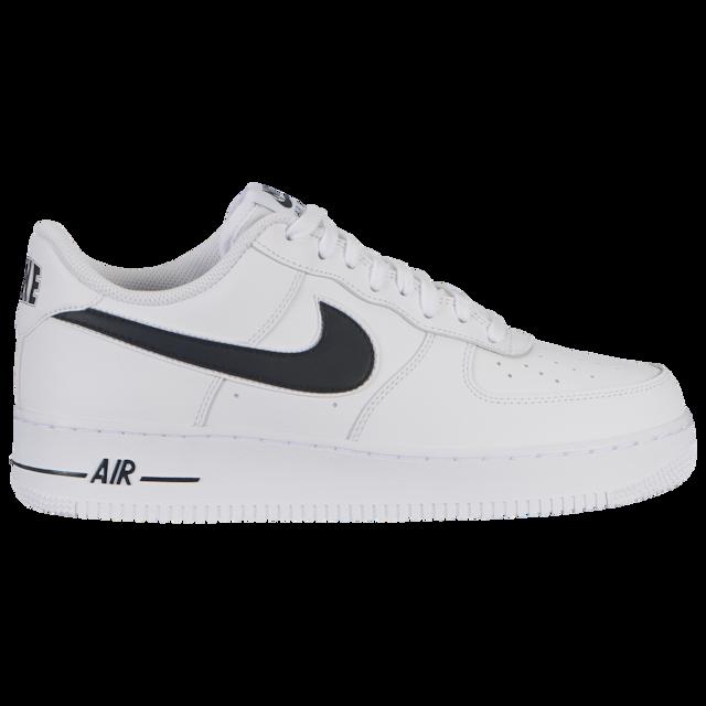 Foot Locker | Nike air force