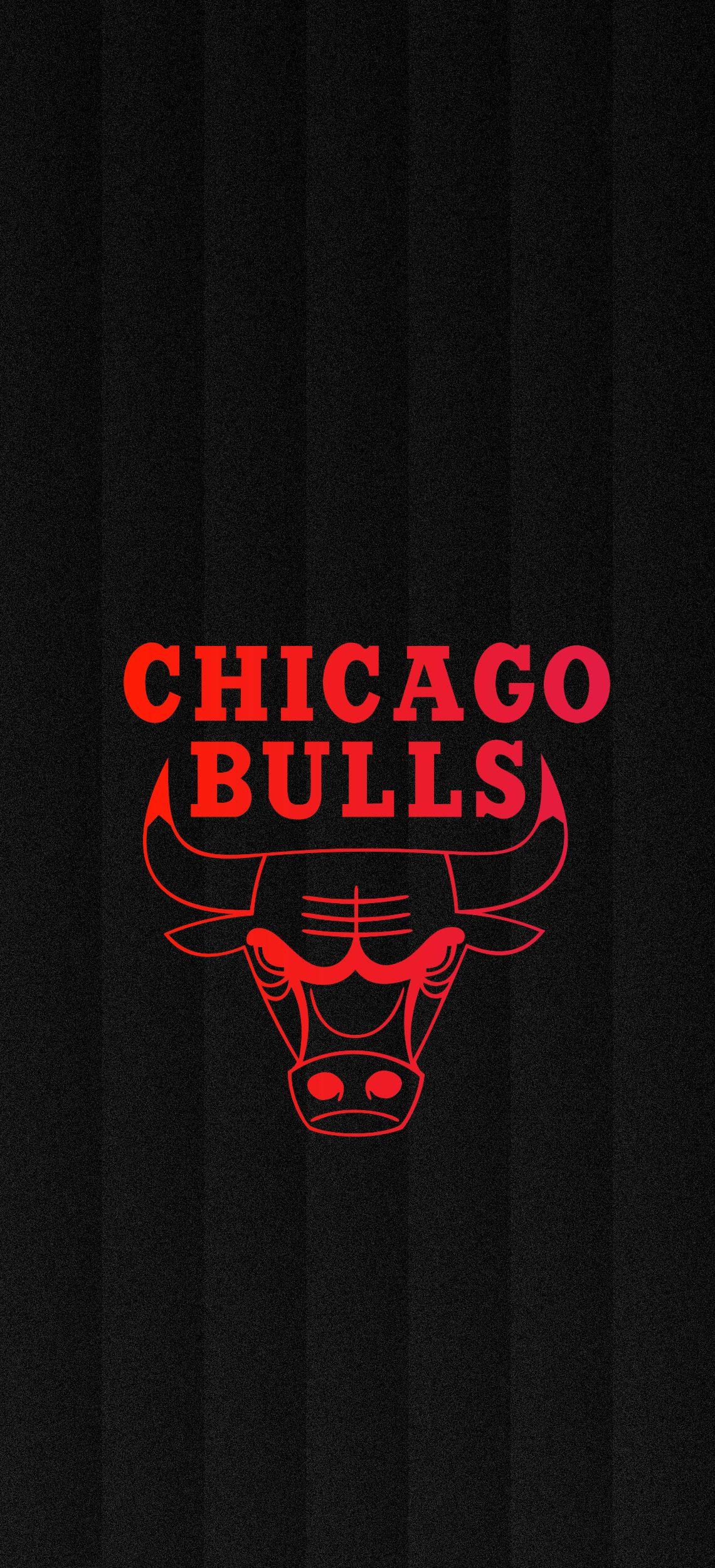 Sportsign Shop Redbubble Chicago Bulls Chicago Bulls Wallpaper Chicago Bulls Logo