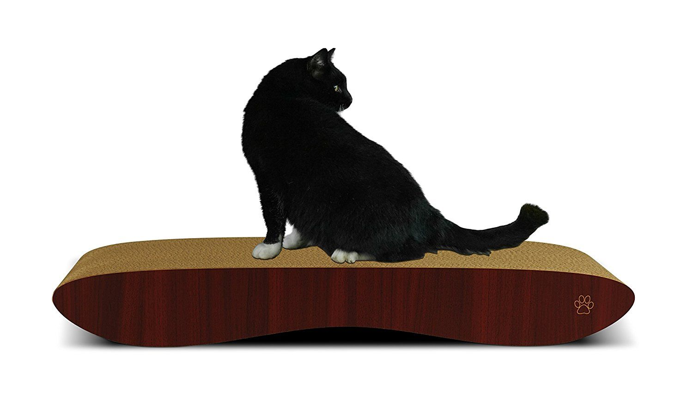 Oliver and Iris Premium Cat Scratcher * Read more reviews