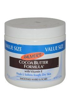 How To Firm Your Breasts Cocoa Butter Stretch Mark Cream Best