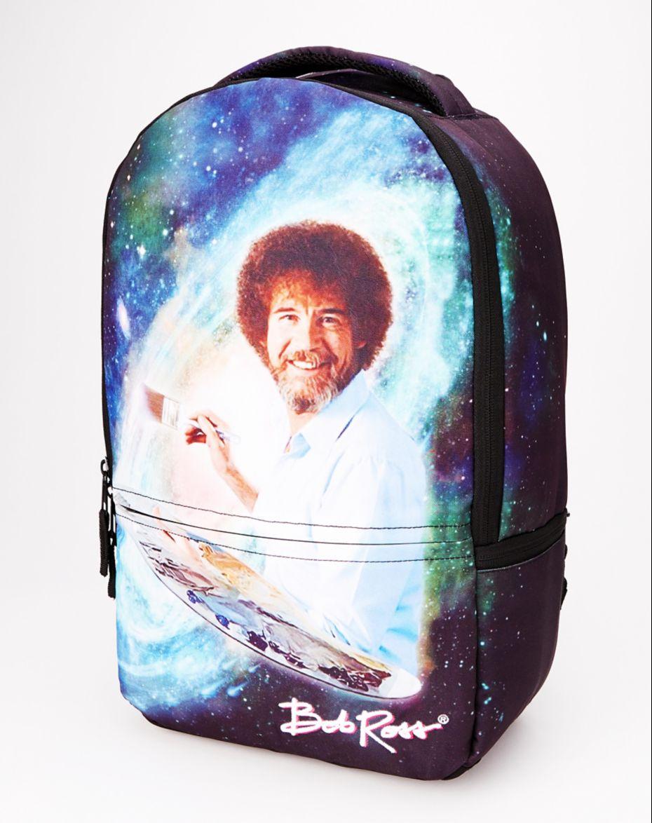 30+ cool backpacks for tweens + teens   Back to School  Cool ... 98aa8397ed