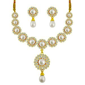 Beautiful costumes Jewellery Online Click here :-  http://www.shopclues.com/index.php?dispatch=products.search&company_id=28849&search_performed=Y