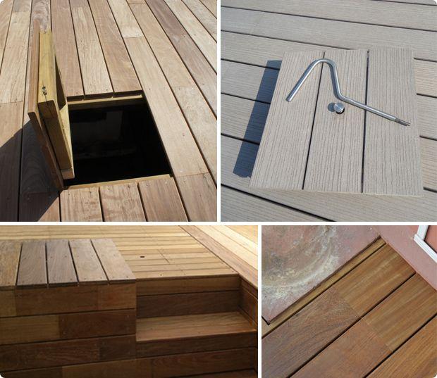 les 25 meilleures id es de la cat gorie canalisation bouch e sur pinterest. Black Bedroom Furniture Sets. Home Design Ideas