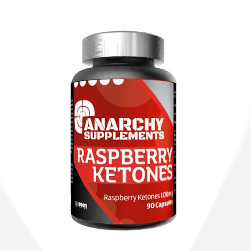 Raspberry Ketones has taken the health world by storm.  Why?  Because  a special ketone found in raspberries may help in healthy weight loss.  Raspberry ketones are highly concentrated thus causing fat cells to get broken up quicker and allowing your body to burn fat faster.  Benefits of Raspberry Ketones 100mg may include:  Helping/aiding in weight loss Contribute to a healthy lifestyle