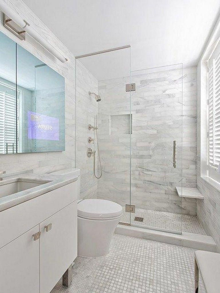 33 stunning small bathroom remodel ideas on a budget on stunning small bathroom design ideas id=62268
