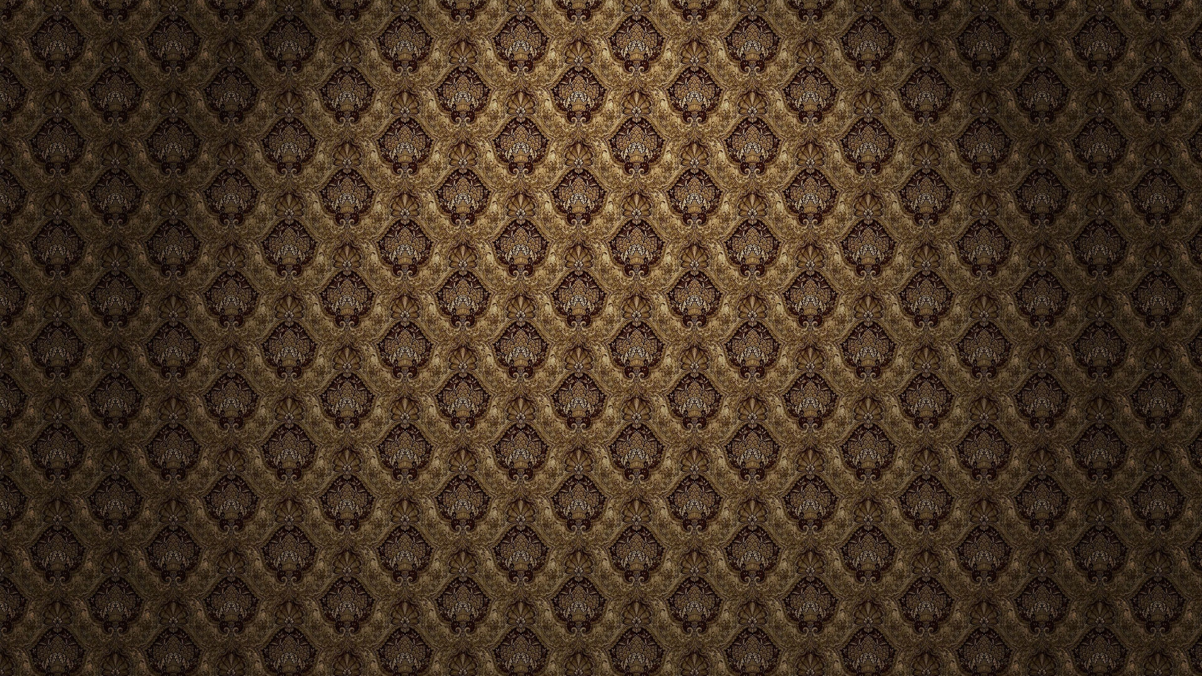 4k Vintage Wallpaper Hd Wallpaper Free Download 3 Hd Wallpapers
