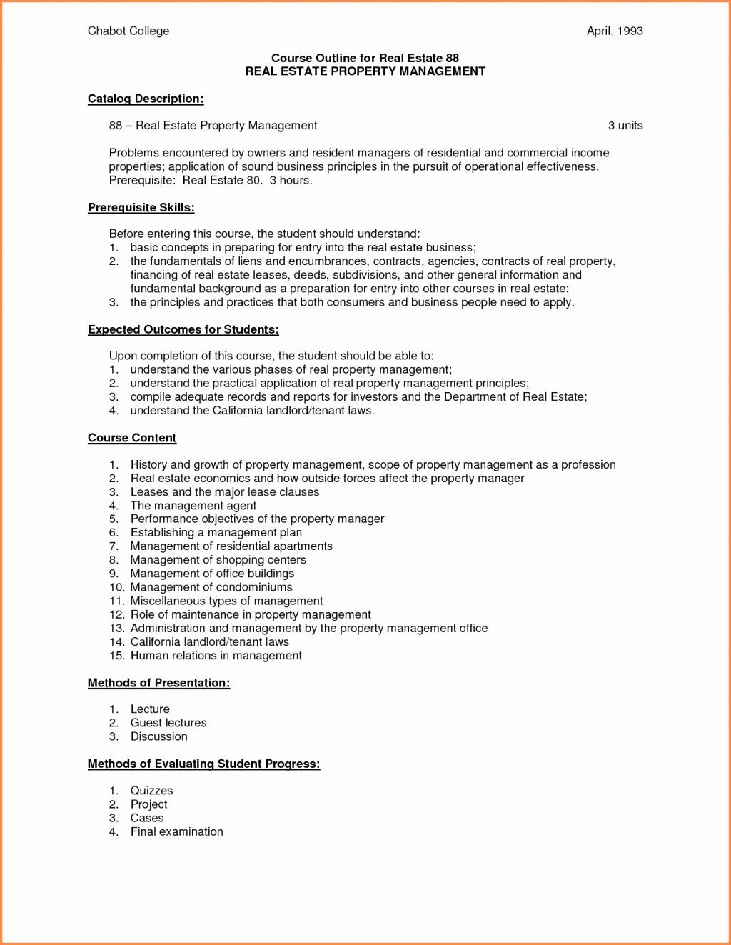 23 Real Estate Agent Resume Description In 2020 Real