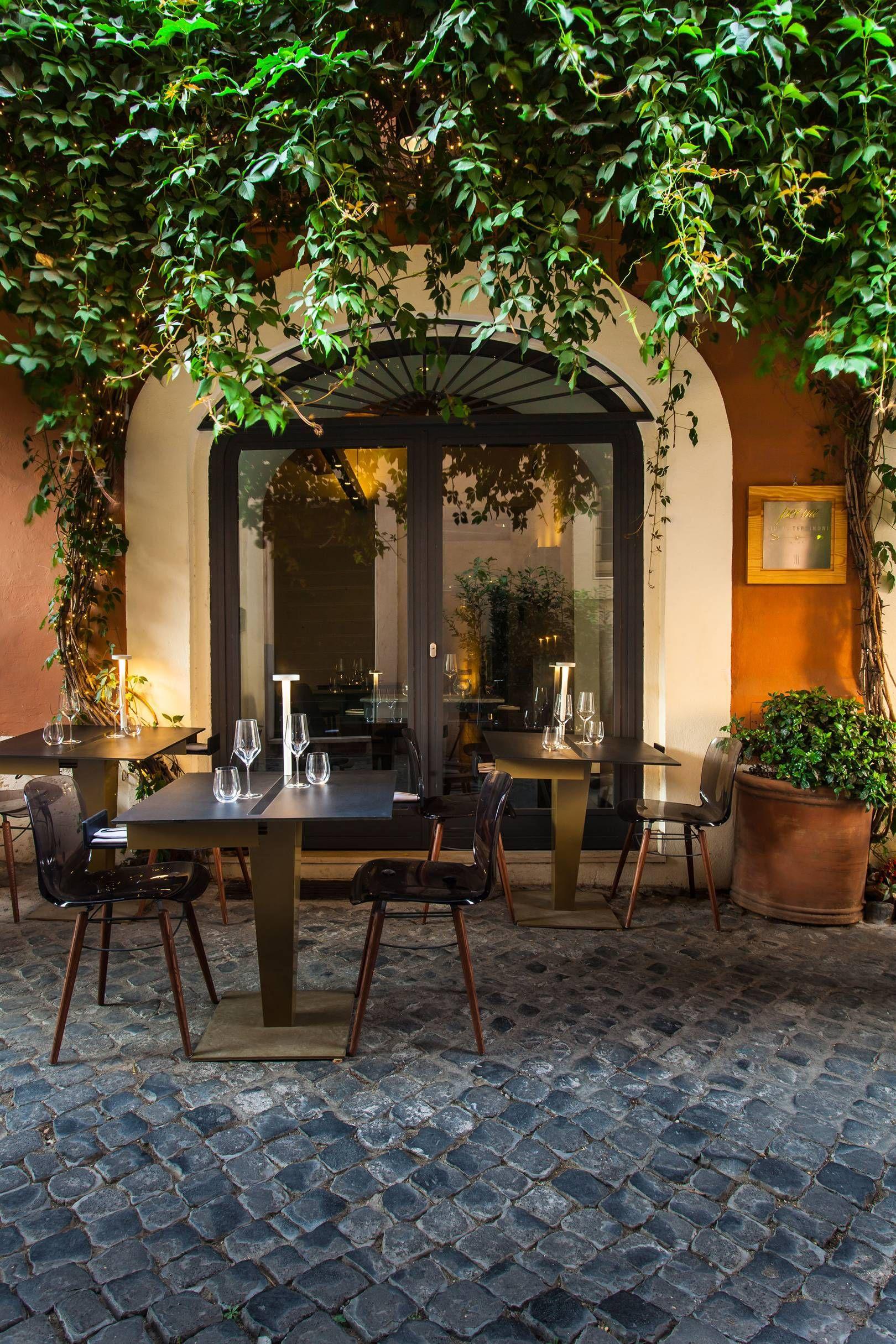 The 10 best restaurants in Rome Best restaurants in rome