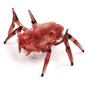 Colors May Vary HEXBUG Beetle