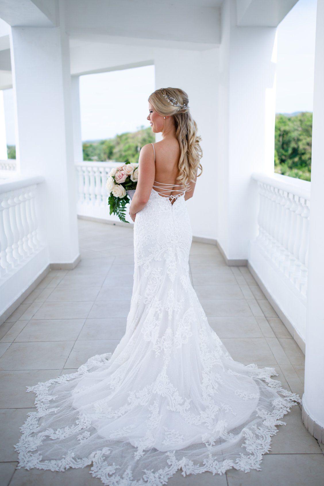 Bristol By Rebecca Ingram Wedding Dresses Top Wedding Dresses Wedding Dresses Wedding