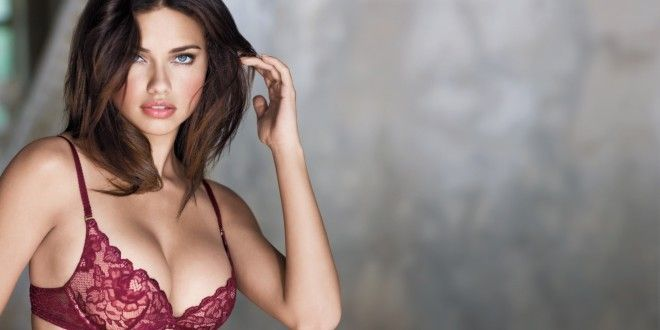 Adriana lima hd wallpapers pictures hd wallpapers full hd adriana lima hd wallpapers pictures hd wallpapers voltagebd Image collections