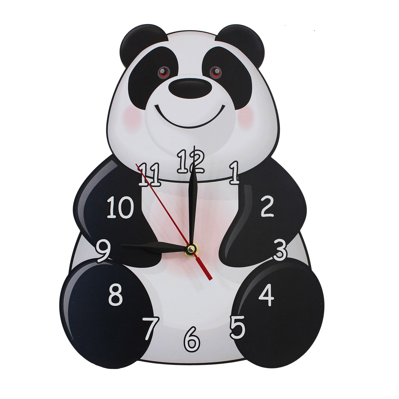 This listing is for one Home Decoration Children\'s Bedroom or ...