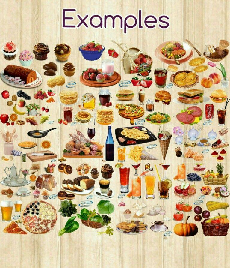صور أطعمة للتصميم عالية الجودة منتديات تلوين Clip Art Food Clipart Free Clip Art