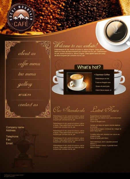 coffee websites google search exile coffee inspiration pinterest coffee websites. Black Bedroom Furniture Sets. Home Design Ideas