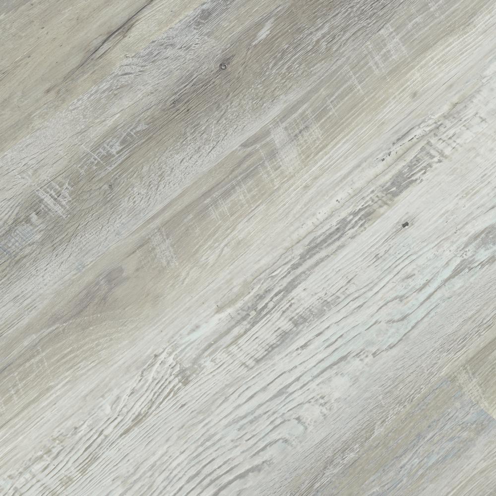 Msi Winding Brook 5 98 In X 36 02 In Rigid Core Luxury Vinyl Plank Flooring 23 95 Sq Ft In 2020 Luxury Vinyl Plank Flooring Vinyl Plank Flooring Luxury Vinyl Plank
