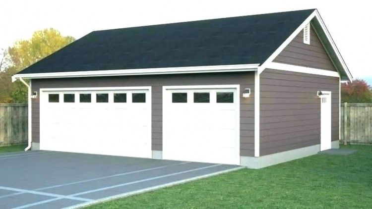 Garage Apt Designs Garage Plans Detached Detached Garage Cost Garage Apartment Plans